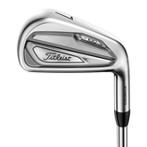 Titleist T100 4-PW Iron Set Back