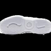 Alternate View 7 of NikeCourt  Air Zoom GP Turbo Women's Hard Court Tennis Shoe