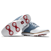 Alternate View 4 of Traditions Women's Golf Shoe