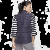 Alternate View 1 of AeroLoft Repel Women's Golf Vest