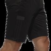 Alternate View 6 of Sport Warp Knit Shorts
