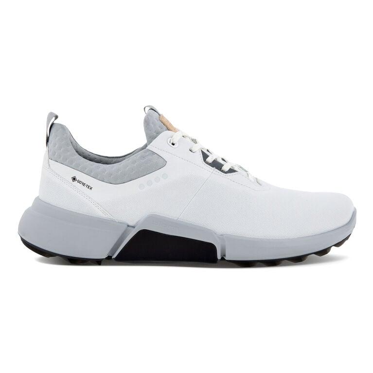 BIOM H4 Men's Golf Shoe