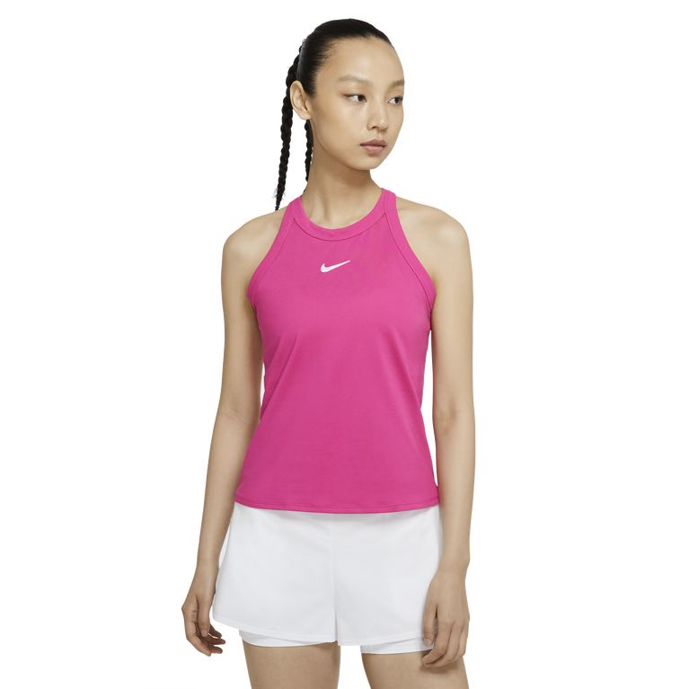 Dri-FIT Women's Tennis Tank Top