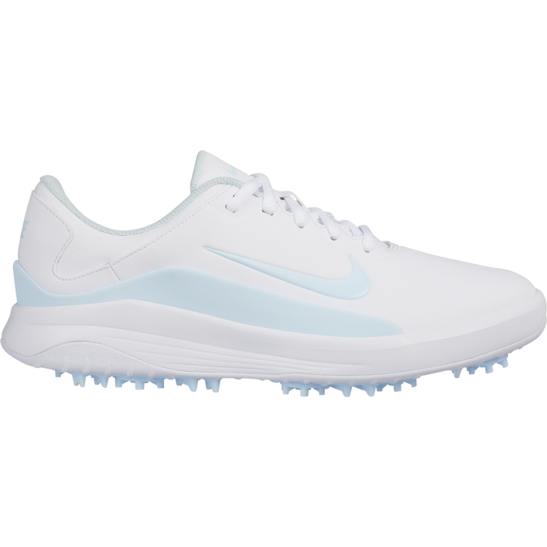 Vapor Women's Golf Shoe - White/Blue