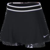 Alternate View 4 of Dri-FIT Skirt