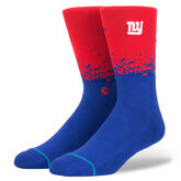 Stance Giants Fade Socks