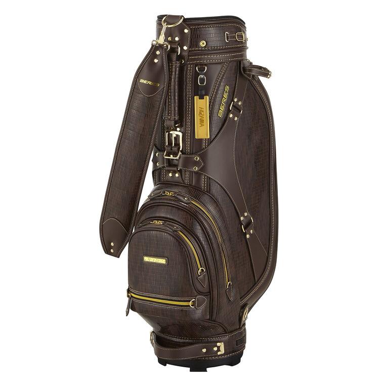Honma Caddy Bag