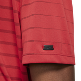 Alternate View 2 of Dri-FIT Tiger Woods Men's Golf Polo