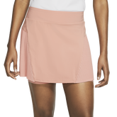 "Dri-FIT 15"" Solid Golf Skort"