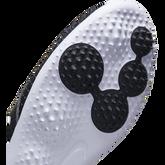 Alternate View 7 of Roshe G Women's Golf Shoe - Black/White