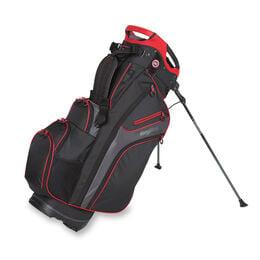 Bag Boy Chiller Hybrid Stand Bag