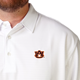 Alternate View 1 of Auburn Tigers Solid Polo