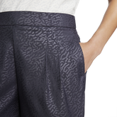 Alternate View 5 of Dri-FIT UV Women's Golf Shorts