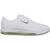 Air Zoom Victory Tour On/Off Course Men's Golf Shoe - White