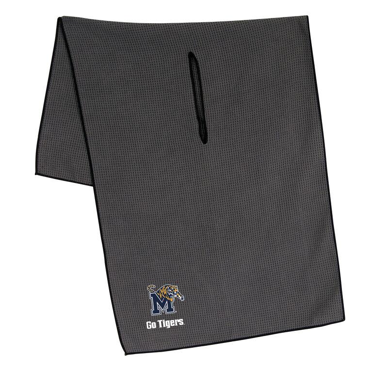 Team Effort Memphis Microfiber Towel