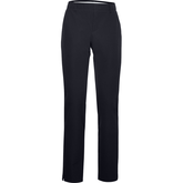 Alternate View 3 of ColdGear Iinfrared Links Golf Pant