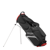 Alternate View 4 of FlexTech Lite Stand Bag