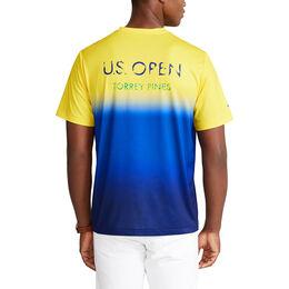 U.S. Open Ombré Jersey T-Shirt