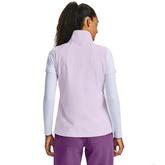 Alternate View 3 of Storm Revo Full Zip Puffer Vest