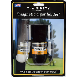 Proactive Sports Cigar Holder