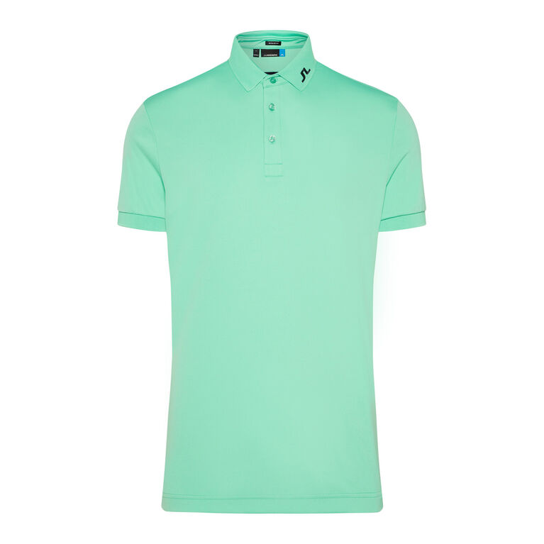 J Lindeberg KV TX Jersey Polo - Regular Fit