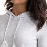 Vineyard Vines Sweater Pullover Hoodie