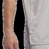 Ultimate365 Printed Polo Shirt