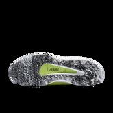 official photos ca644 1f7d6 NikeCourt Air Zoom Zero Premium Men  39 s Tennis Shoe - Green  ...