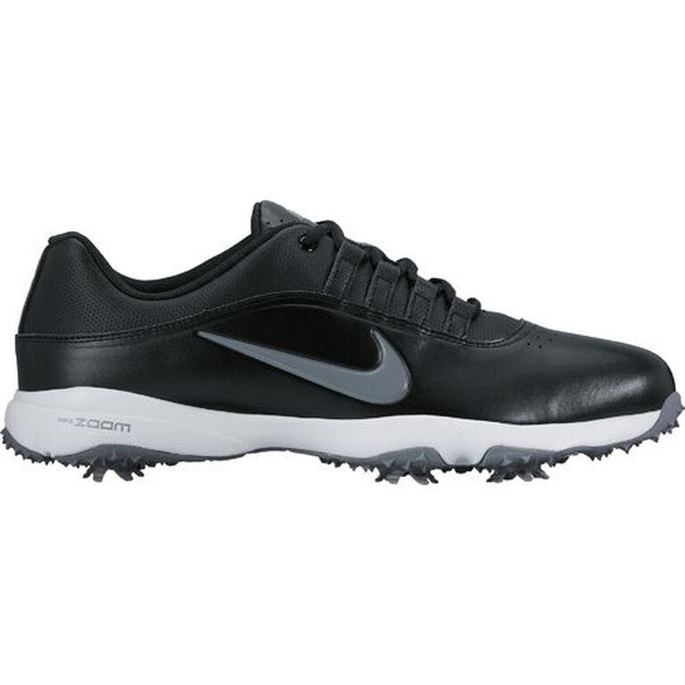 Nike Air Zoom Rival 5 Men  39 s Golf Shoe - Black White 74eed1ae93c