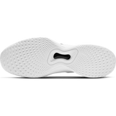 Alternate View 7 of NikeCourt Air Max Volley Men's Hard Court Tennis Shoe