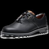 Alternate View 6 of Premiere Series - Flint SL Men's Golf Shoe