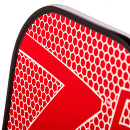 Onix Composite Z5 Pickleball Paddle