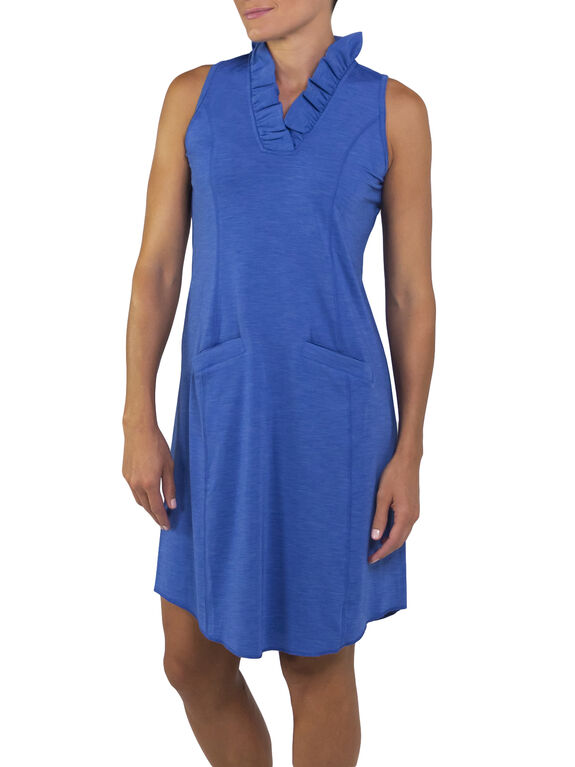 Jofit Millie Golf Dress