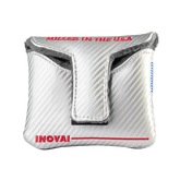 Alternate View 8 of Inovai 6.0 Center Putter