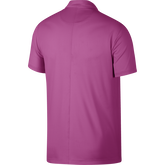Alternate View 7 of Dri-Fit Victory Texture Polo