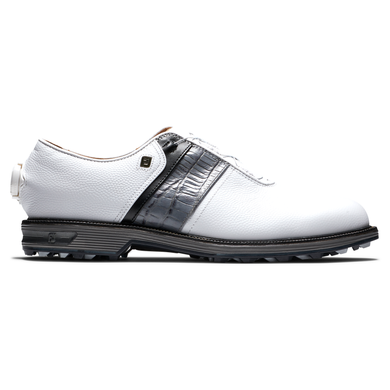 Premiere Series - Packard BOA SL Men's Golf Shoe