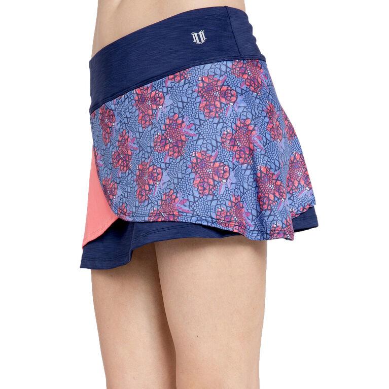 EleVen Encase Skirt