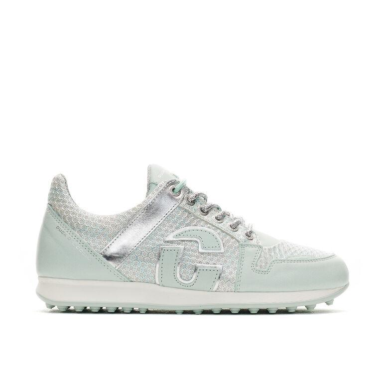 Vogue Women's Golf Shoe