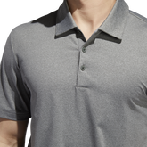 Alternate View 6 of Ultimate365 Heather Polo Shirt