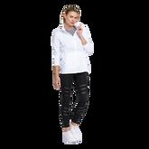 Alternate View 4 of Essentials: Anorak Full Zip Rain Jacket
