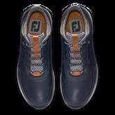 Alternate View 5 of Stratos Men's Golf Shoe
