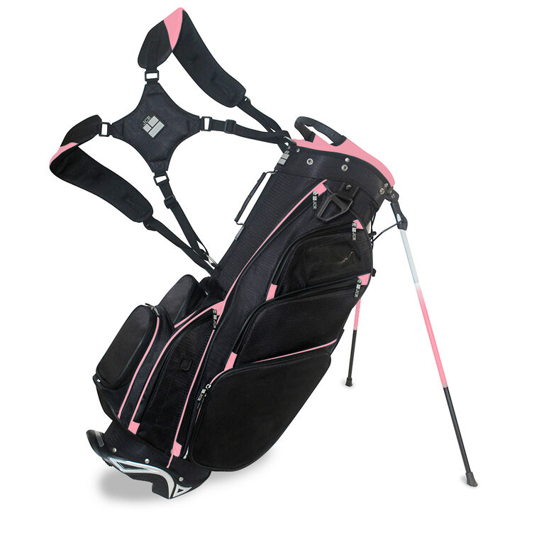 DL550s Women's Stand Bag
