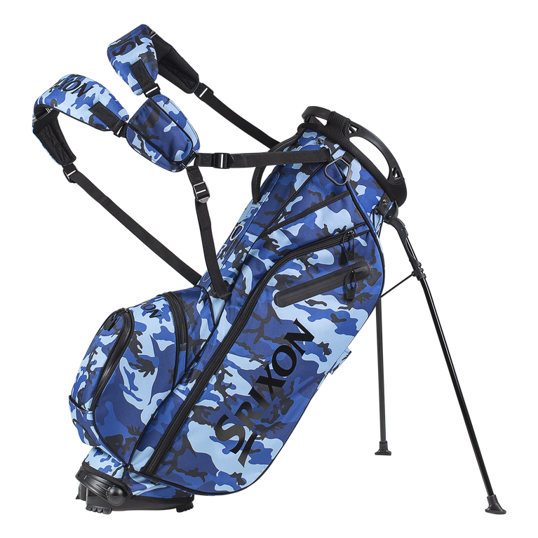 Z85 Stand Bag