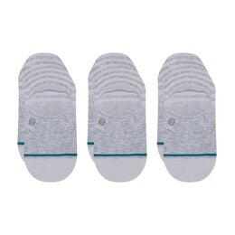 Women's Sensible Two 3-Pack Socks