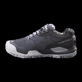 Alternate View 3 of RUSH PRO 3.5 Men's Tennis Shoe
