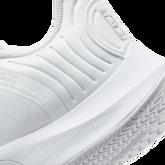 Alternate View 9 of NikeCourt  Air Zoom GP Turbo Women's Hard Court Tennis Shoe