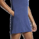 Dri-Fit Short Sleeve Polo Dress