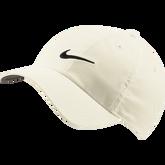 Heritage86 Player Hat