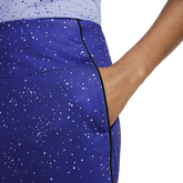 Alternate View 4 of Dri-FIT Women's Victory Dot Golf Skirt