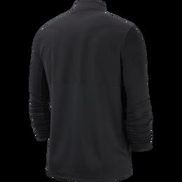 Golf Jackets Rain Gear Golf Outerwear For Men Pga Tour Superstore